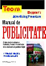 Manual de publicitate .