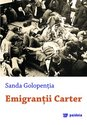 Emigrantii Carter