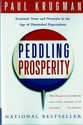 Peddling Prosperity: Economic Sense and Nonsense