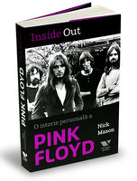 Inside Out.O istorie personală a Pink