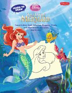 Learn to Draw Disney's the Little