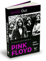 Inside Out.O istorie personală a Pink Floyd