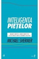 Inteligenta pietelor