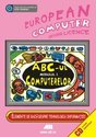 Computer driving. ABC-ul calculatoarelor