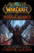 War Crimes ( World of Warcraft (Gallery