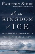 In the Kingdom of Ice: The Grand and
