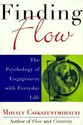 Finding Flow: The Psychology of Engagement with