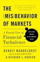 The (MIS)Behavior of Markets: A Fractal View of