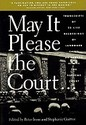 May It Please the Court: Live Recordings and