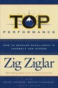 Top Performance: How to Develop Excellence in