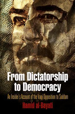 From Dictatorship to Democracy: An