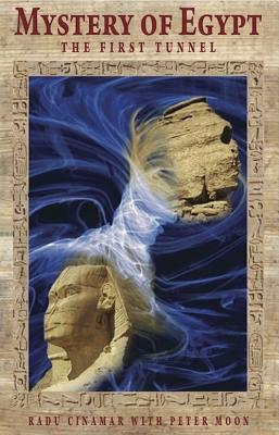 Mystery of Egypt - The First Tunnel