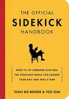 The Official Sidekick Solution: How to