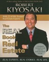 The Real Book of Real Estate: Real Experts. Real