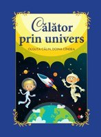CALATOR IN UNIVERS