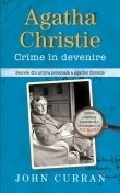 Agatha Christie. Crime in devenire
