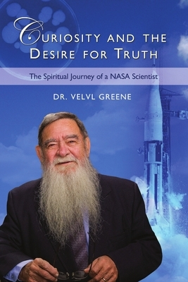 Curiosity And The Desire For Truth