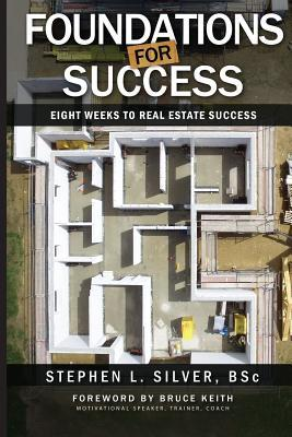 Foundations For Success - The Complete Series: Eig