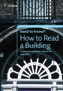 Collins Need to Know? How to Read a