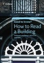 Collins Need to Know? How to Read a Building: