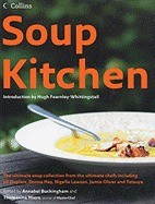Soup Kitchen: The Ultimate Soup