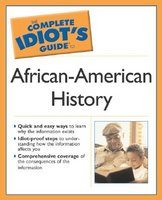Complete Idiot's Guide to African