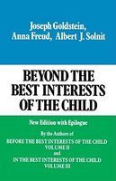 Beyond the Best Interests of the Child: