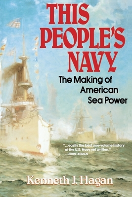 This People's Navy: The Making of