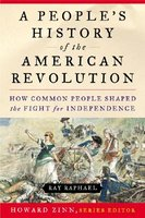 A People's History of the American