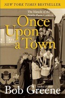 Once Upon a Town: The Miracle of the