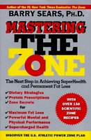 Mastering the Zone: The Next Step in