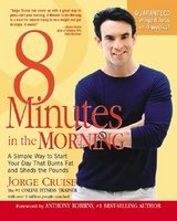 8 Minutes in the Morning(r): A Simple