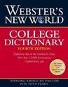Webster's New World College Dictionary