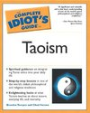 Complete Idiot's Guide to Taoism