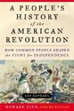 A People's History of the American Revolution: How