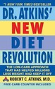 Dr. Atkins' New Diet Revolution: Completely