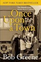 Once Upon a Town: The Miracle of the North Platte
