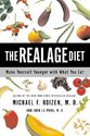 The Realage Diet: Make Yourself Younger with What