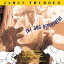 The Dog Department: James Thurber on Hounds,