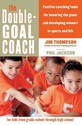 The Double-Goal Coach: Positive Coaching Tools for