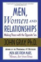 Men, Women and Relationships: Making Peace with