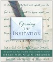 Opening the Invitation: The Poem That Has Touched