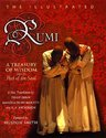 The Illustrated Rumi: A Treasury of Wisdom from