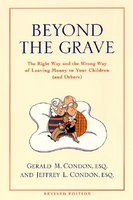 Beyond the Grave Revised Edition: The
