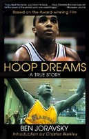 Hoop Dreams: True Story of Hardship and