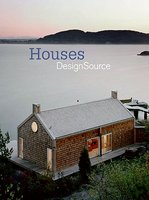 Houses DesignSource