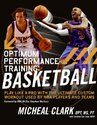 Optimum Performance Training: Basketball: Play