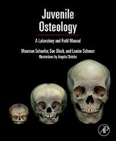 Juvenile Osteology: A Laboratory and