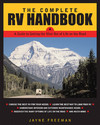 The Complete RV Handbook: A Guide to Getting the
