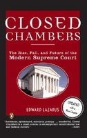 Closed Chambers: The Rise, Fall, and
